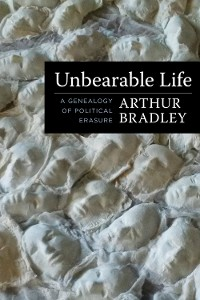 Cover Unbearable Life