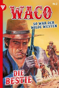 Cover Waco 2 – Western