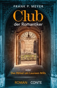 Cover Club der Romantiker