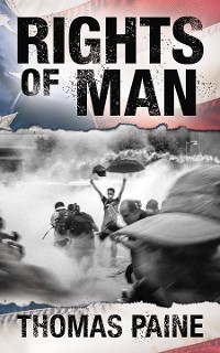 Cover Rights of Man
