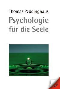 Cover Psychologie für die Seele