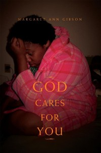 Cover God Cares for You