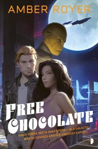 Cover Free Chocolate
