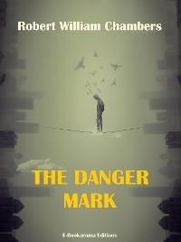 Cover The Danger Mark