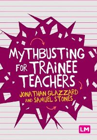 Cover Mythbusting for Trainee Teachers