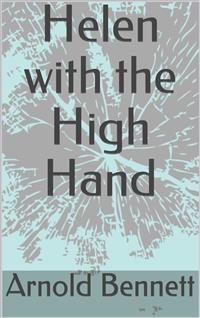 Cover Helen with the High Hand