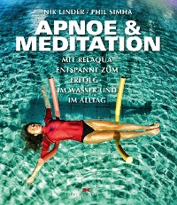 Cover Apnoe und Meditation
