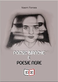 Cover Poesie bianche e poesie nere