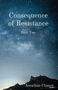Cover Consequence of Resistance