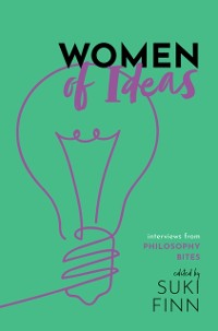 Cover Women of Ideas