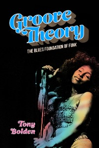 Cover Groove Theory