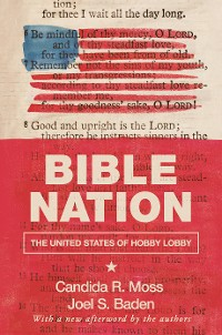 Cover Bible Nation