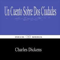Cover Un Cuento Sobre Dos Ciudades