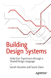 Cover Building Design Systems