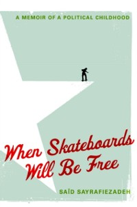Cover When Skateboards Will Be Free