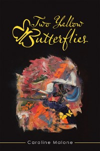Cover Two Yellow Butterflies
