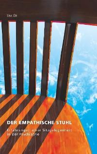 Cover Der empathische Stuhl