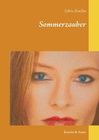 Cover Sommerzauber