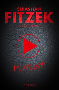 Cover Playlist
