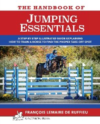 Cover The Handbook of JUMPING ESSENTIALS
