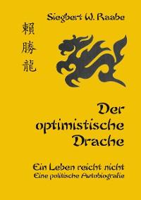 Cover Der optimistische Drache