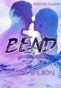 Cover Bend - Waters Series Vol. 1