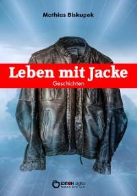 Cover Leben mit Jacke