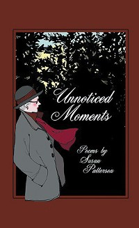 Cover Unnoticed Moments