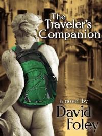 Cover Traveler's Companion