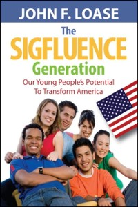 Cover Sigfluence Generation