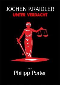 Cover Jochen Kraidler