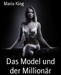 Cover Das Model und der Millionär