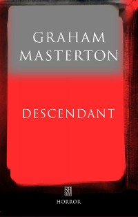 Cover Descendant