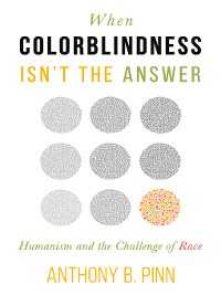 Cover When Colorblindness Isn't the Answer