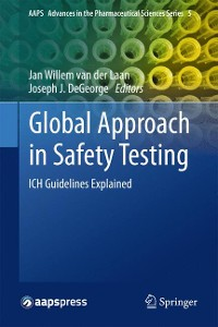 Cover Global Approach in Safety Testing