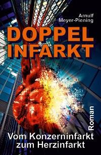 Cover Doppel-Infarkt