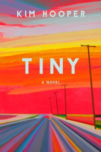 Cover Tiny