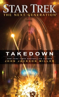 Cover Takedown