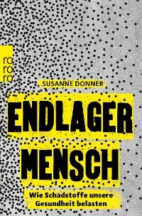 Cover Endlager Mensch