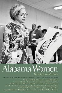 Cover Alabama Women