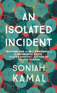 Cover An Isolated Incident
