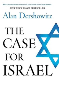 Cover Case for Israel