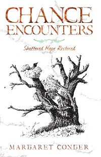 Cover Chance Encounters