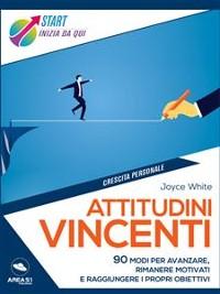 Cover Attitudini vincenti