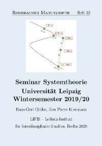 Cover Seminar Systemtheorie