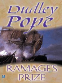Cover Ramage's Prize