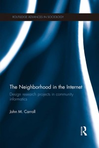 Cover Neighborhood in the Internet