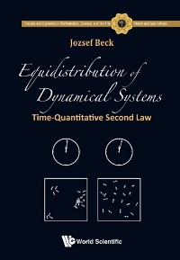Cover Equidistribution Of Dynamical Systems: Time-quantitative Second Law