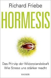 Cover Hormesis