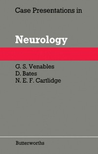 Cover Case Presentations in Neurology